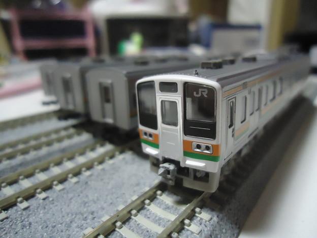 DSC03841