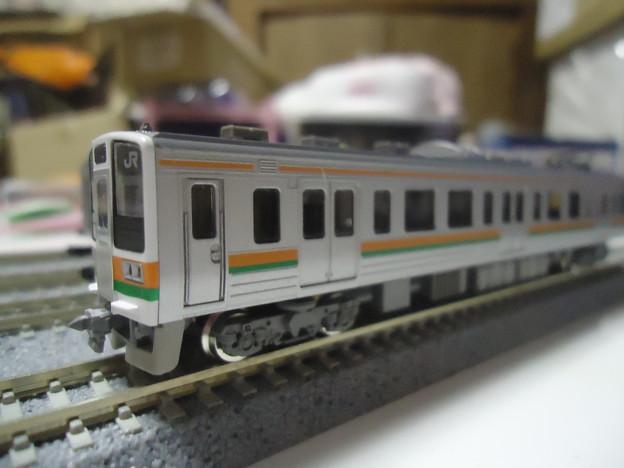 DSC03842