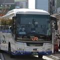 JR東海バス