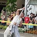 写真: 楽天_彩夏祭2008_24