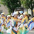 写真: 勇舞会_彩夏祭2008_16