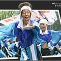 Photos: naruko dance team【いぶき】_彩夏祭2008_02