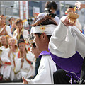 Photos: とようら舞龍人_東京よさこい2008_05