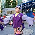 写真: 翔燦会_池袋チャリティーよさこい-13