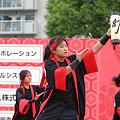 写真: チーム幻_荒川よさこい-14