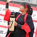チーム幻_荒川よさこい-15