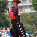 チーム幻_荒川よさこい-22