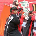 チーム幻_荒川よさこい-24