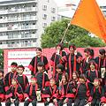 Team幻 - 荒川よさこい2007