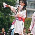 写真: 舞踊工場_荒川よさこい-16