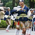 写真: 舞坂戸連_荒川よさこい-12