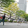 写真: 舞坂戸連_荒川よさこい-13
