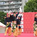 写真: 无邪志府中魁星_荒川よさこい-16.jpg