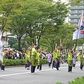 写真: 音鳴會_荒川よさこい-26