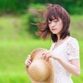 Photos: 風