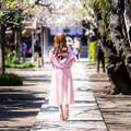 Photos: 鎌倉、ひとり再び