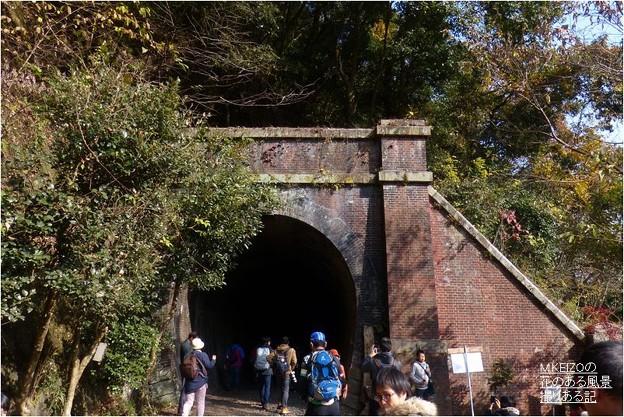 愛岐トンネル群 (65)