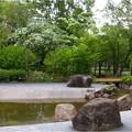 木曽三川公園センター (1)