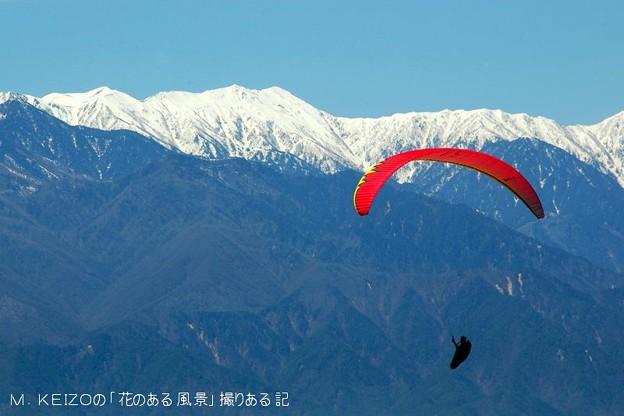 【長峰山から05】