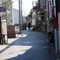 Photos: 島内