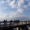 Photos: 江の島弁天橋