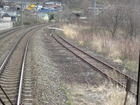 旧陣屋町駅6