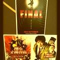 Photos: 映画