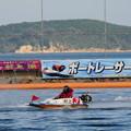 写真: 児島競艇4