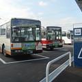 Photos: 児島競艇6