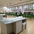 Photos: J-PLACEよかわ 地方競馬プラス
