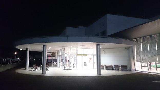 サトライト阪神3