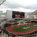 Photos: 阪神競馬場10
