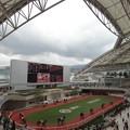 Photos: 阪神競馬場12