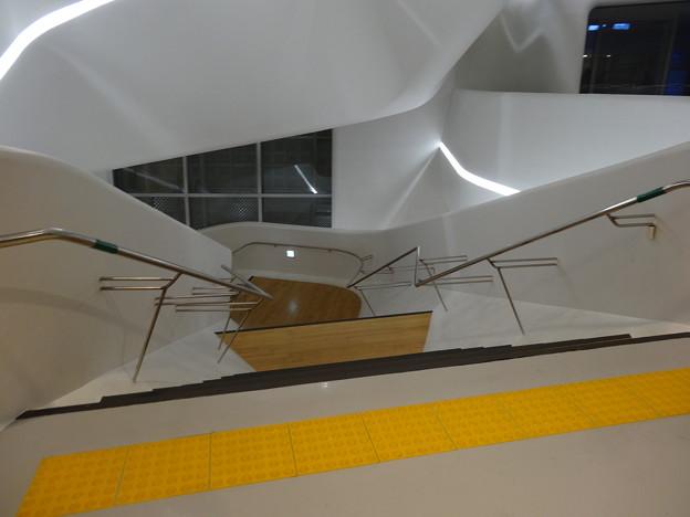 東大門デザインプラザ5
