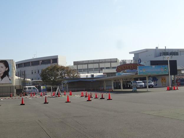 平塚競輪3
