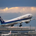All Nippon Airways - ANA