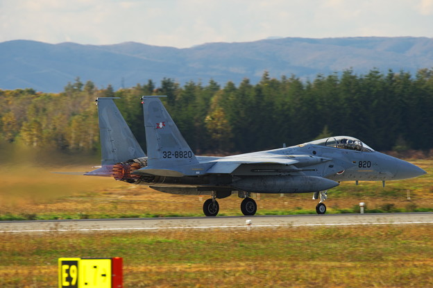 Photos: 航空自衛隊 - Japan Air Self-Defense Force