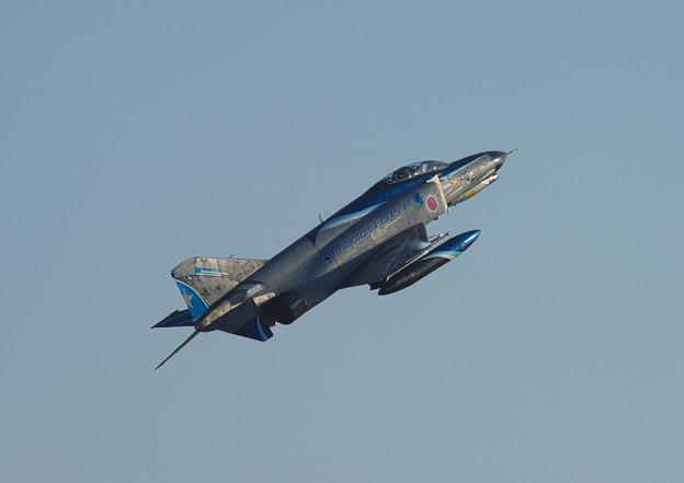 航空自衛隊 - Japan Air Self-Defense Force