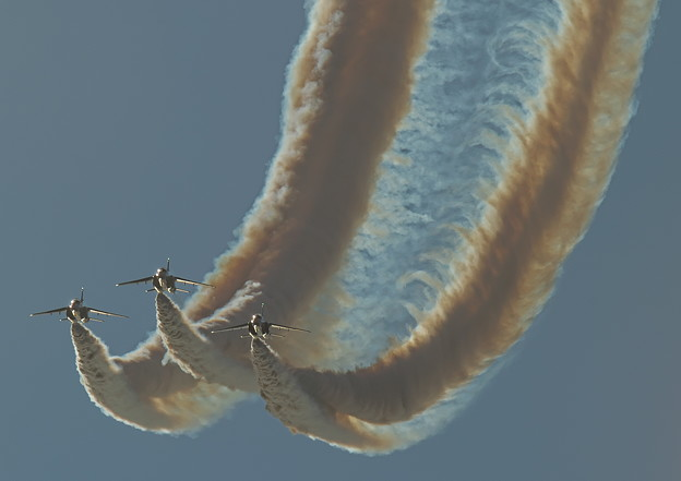 Photos: 航空自衛隊 - Japan Air Self-Defense Force