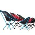 Photos: Helinox Chair One mini 6