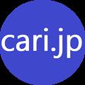 Photos: cari.jp 背景透過型 丸アイコン画像
