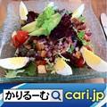Photos: 真冬の鍋はコタツよりもあったかい! cari.jp