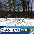 Photos: 三菱が所有する三つのミュージアム cari.jp