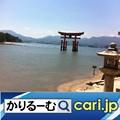 Photos: 時代はサブスク?!~定額制サービス cari.jp