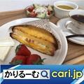 Photos: ○○カフェ! インスタ映えするおしゃれ併設カフェが大人気!