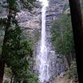写真: 那智の滝