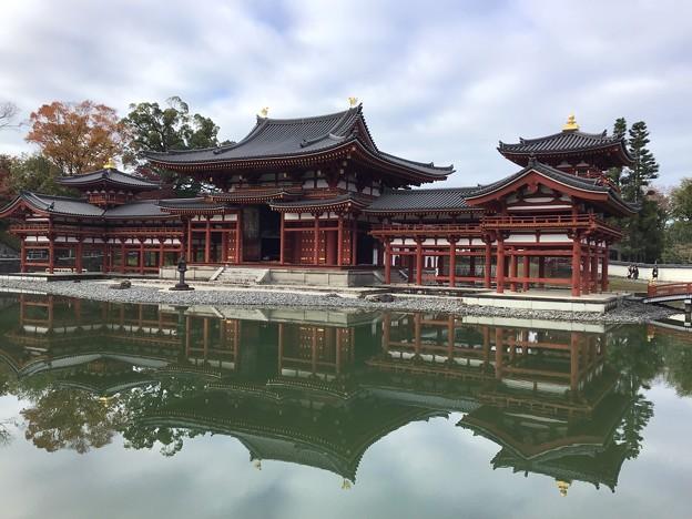 Photos: 宇治 平等院