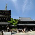 Photos: 水間寺