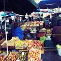022ポルトガル-3farmer's market