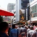 Photos: 浅草三社祭ーその2
